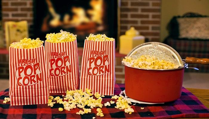 Estrenos de películas que puedes ver en las plataformas de streaming ¡GRATIS!