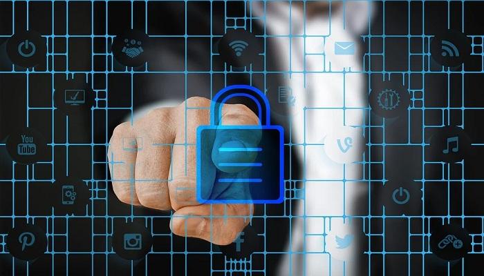 La ciberseguridad para proteger tu información